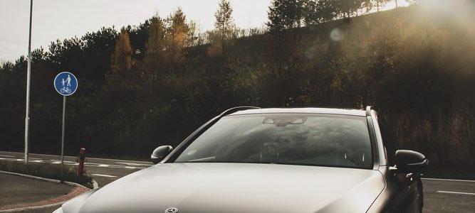 Finansier drømmebilen med et fordelagtigt bil lån