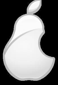 Hvornår skal jeg overveje nyt logo design til min virksomhed?