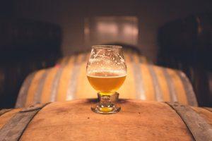 Køb et bryganlæg og lav din egen øl