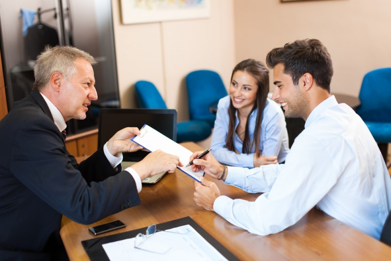 Erfarne og kompetente forsvarsadvokater hos Hviid Advokater